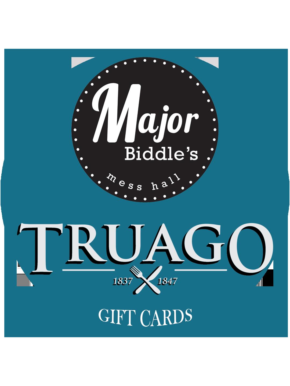 truago-biddles-giftcard